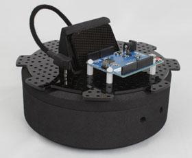 smartbot-arduino