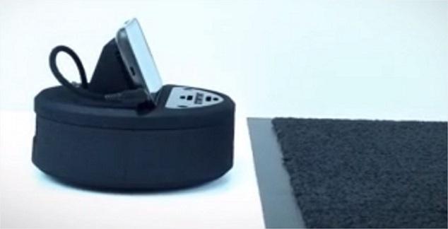 smartbot-tapis