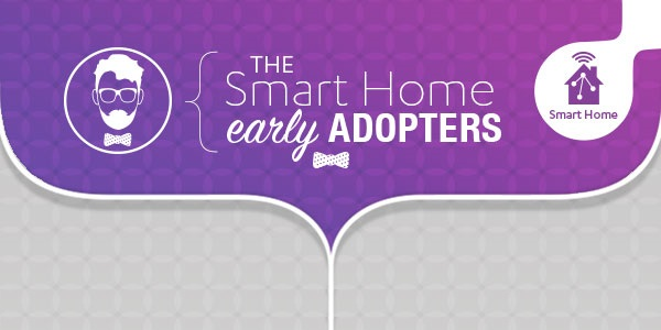 smarthome_early_adopters-entete