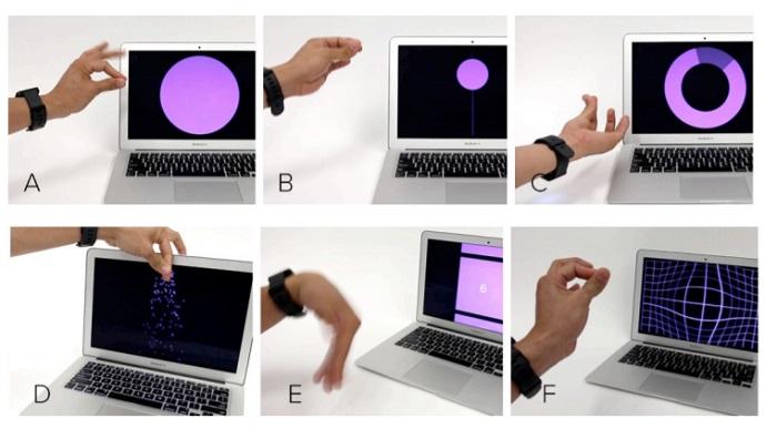 smartwatch_hack_gestes_ordi