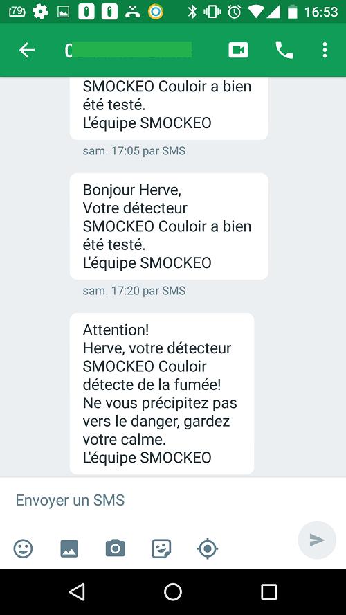 smockeo-alerte-sms