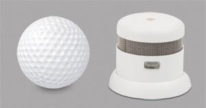 smoky-balle-golf