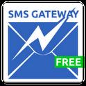 sms-gateway-logo
