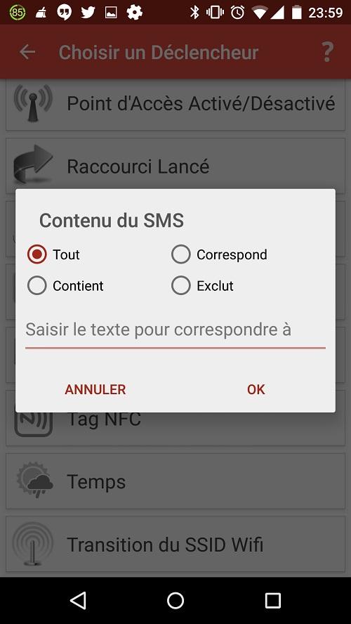sms-macrodroid-sms-recu-tout