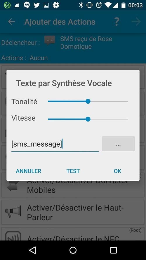 sms-macrodroid-sms-recu.-texte-verif