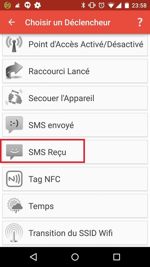 sms-macrodroid-sms-recu