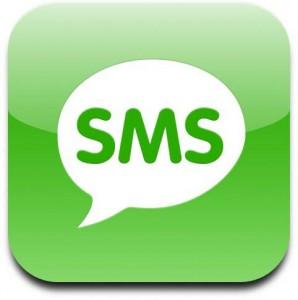 Les sms ont vingt ans et se portent bi1 for Portent traduction francais
