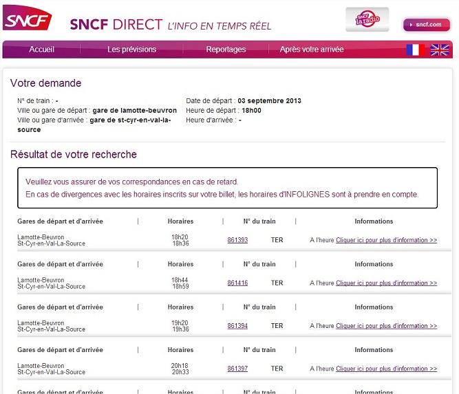 sncf-direct-resultat