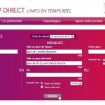 sncf-direct-selection-gare