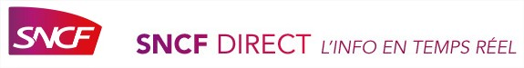 sncf-direct