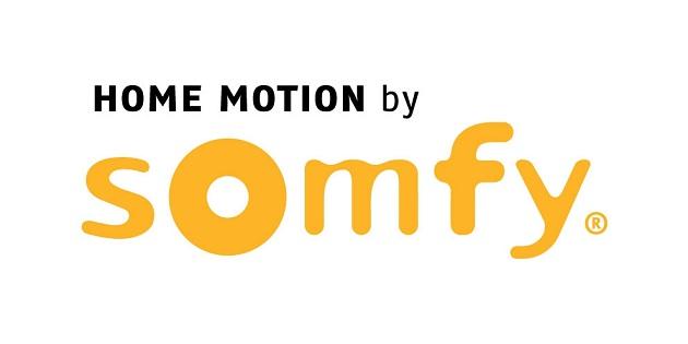 somfy-home-motion -new-logo