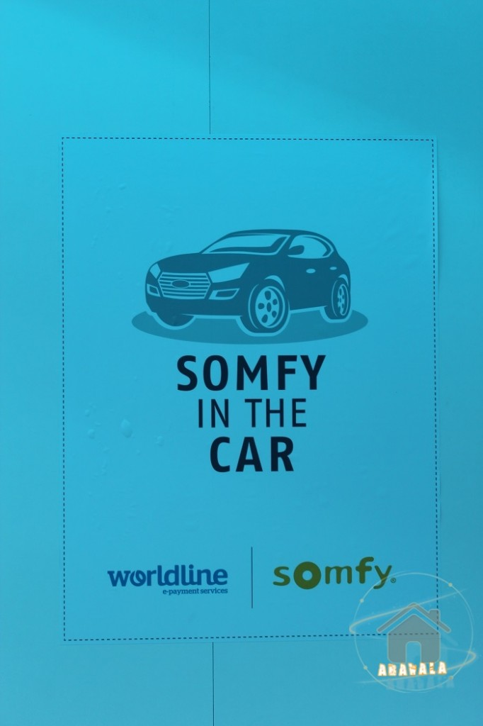 somfy-leweb-2014-car