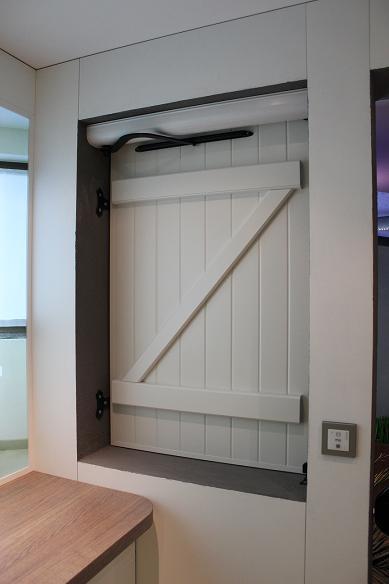 volets battants somfy finest volet battant motoris somfy. Black Bedroom Furniture Sets. Home Design Ideas