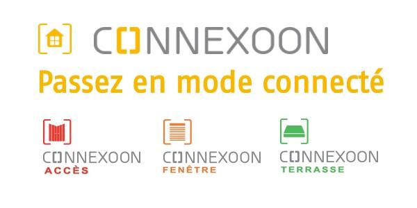 somfy_onnexoon_entete