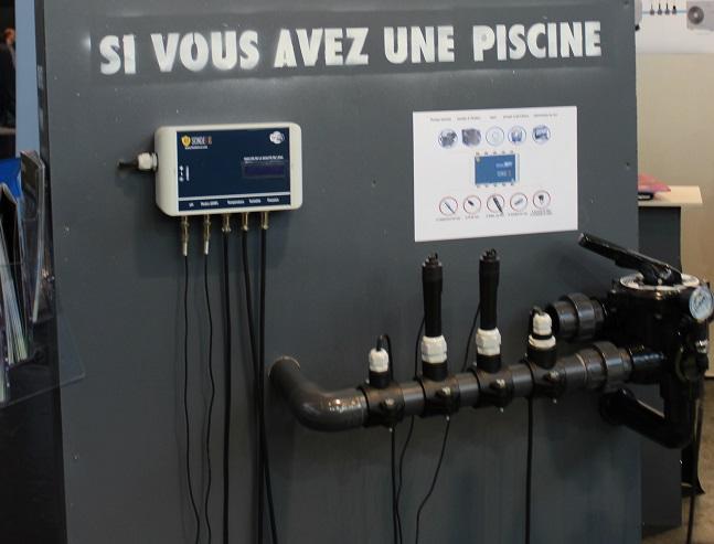 sonde-gg-installation
