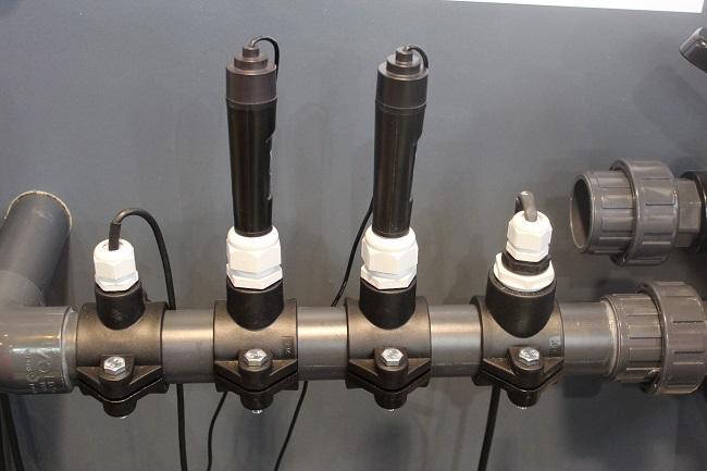 sonde-gg-sondes-installees