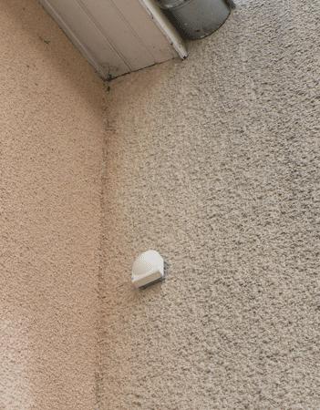 La gestion du thermostat pour un confort ma tris for Sonde interieure chauffage