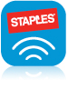 staples-connect-logo