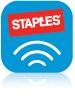 staples-connect-logo