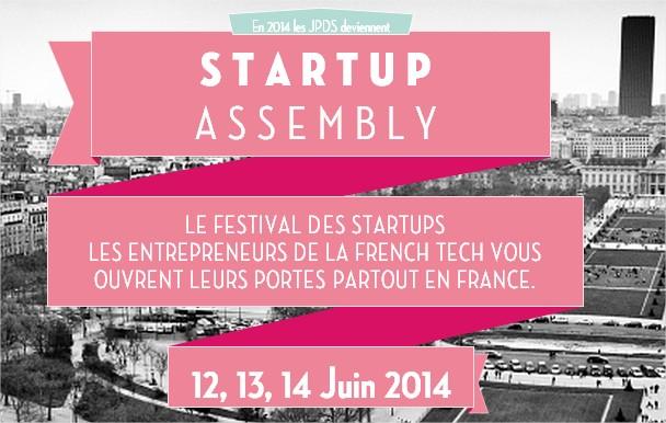 startup-assembly