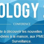 synologyConference2015