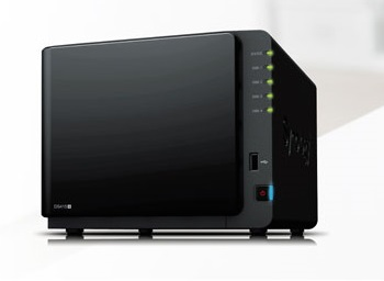 synology_DS415_plus