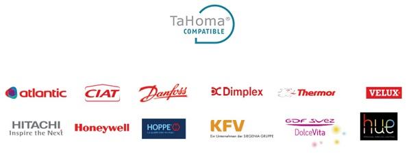 tahoma_compatible
