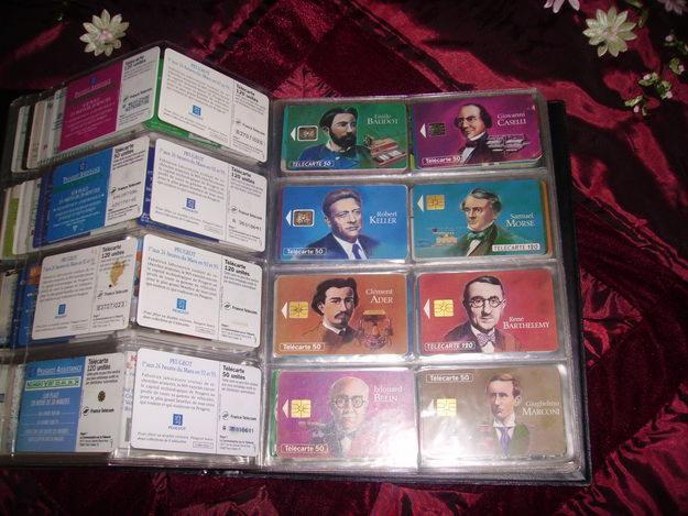 telecarte_collection