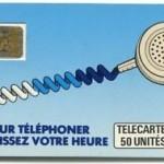 telecarte_ft