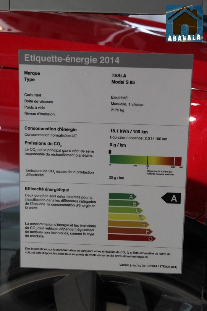 tesla-s-etiquette-energie
