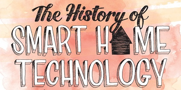 timeline_history-of-home-automation-entete