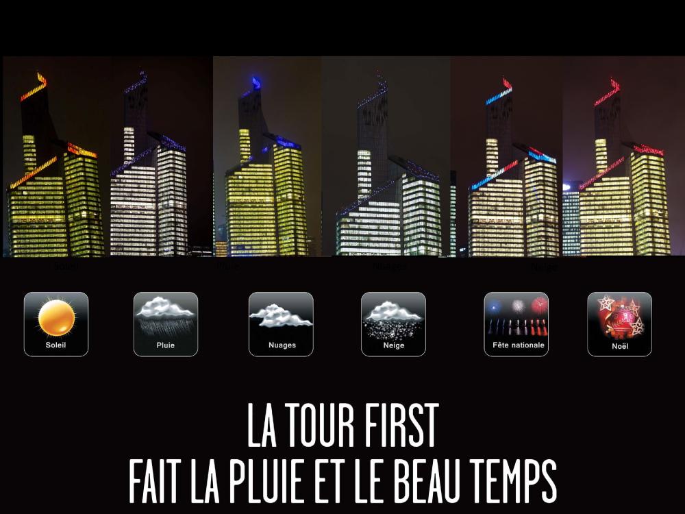 tour-first1