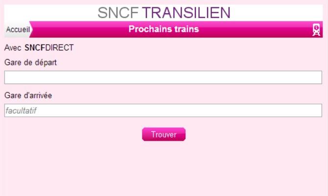 transilien-mobi-prochain-train