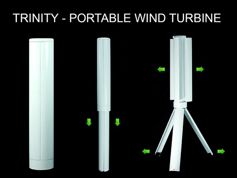 trinity-eolienne-portable