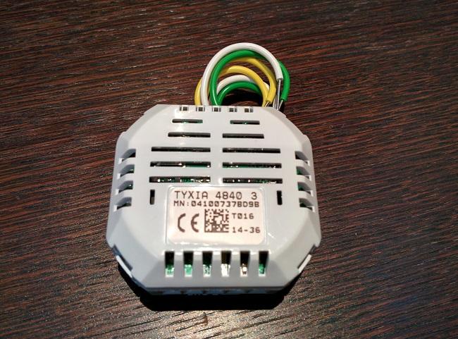 tyxia-micro-module