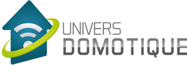 Univers Domotique