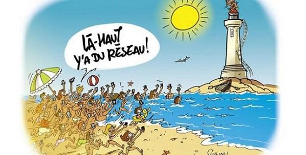 vacances.pouvez-vous-vivre-lete-sans-votre-telephone-portable