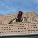 velux-renovation