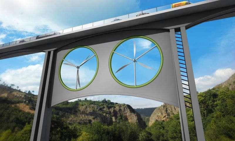 viaduct-juncal-eolienne
