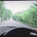 voiture-pub-volkswagen