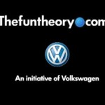 volkswagen-fun-theory