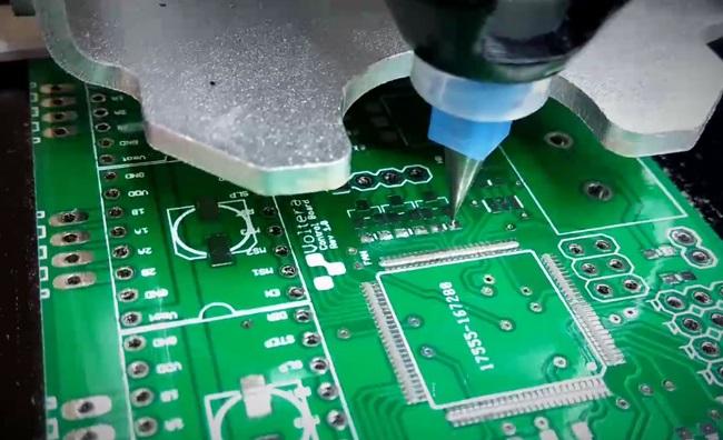 voltera-circuitboard2