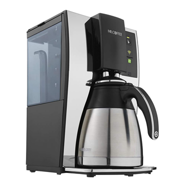 wemo-coffee-maker