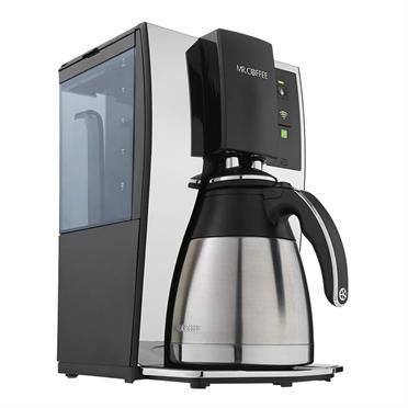 wemo-coffee-maker