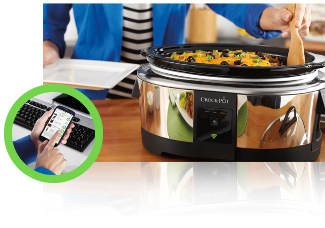 wemo-cooker