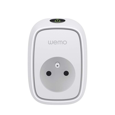 wemo-insight