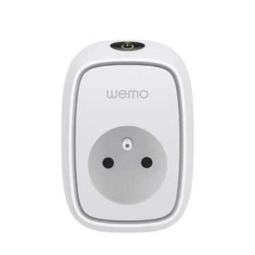 wemo-insight