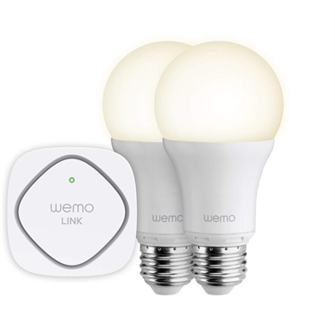 wemo-light
