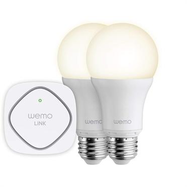 wemo-light