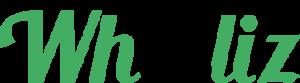 wheeliz-logo
